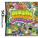 jeu moshi monsters mosbling zoo
