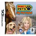 jeu pawly pets my pet hotel