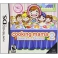 jeu cooking mama 2 nintendo ds