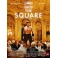 dvd the square