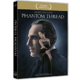dvd phantom thread