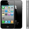 changement de batterie iphone 4