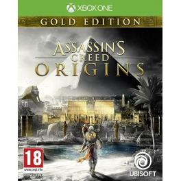 jeu assassin's creed origin's