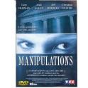 dvd manipulations 2 oscars