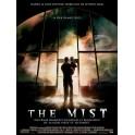 DVD the mist