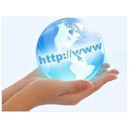 site internet réseau social comme facebook