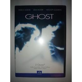 dvd  ghost 2 oscars