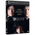 dvd doute 5 oscars