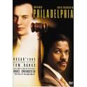dvd philadelphia 1 oscar