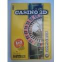 jeux casino 3D
