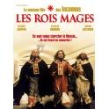 dvd les rois mages