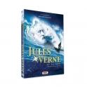 dvd jules verne et la mer
