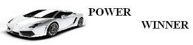 winner power