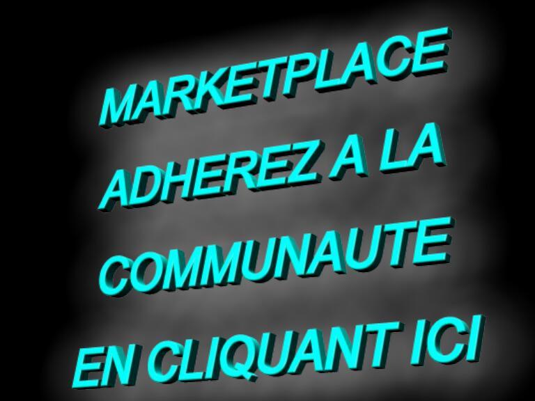 e-commerçant